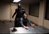 Фильм Темный рыцарь / The Dark Knight (2008) - cцена 6