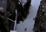 Сцена из фильма Экстремалы / Extreme Ops (2003) Экстремалы сцена 9