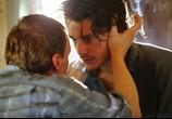 Сцена из фильма Тиски (2007) Тиски