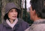 Сцена из фильма Молчи в тряпочку / Keeping Mum (2005) Молчи в тряпочку сцена 6