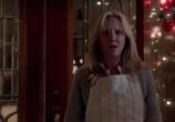 Фильм В канун Рождества / One Christmas Eve (2014) - cцена 3