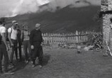 Фильм Вертикаль (1967) - cцена 3