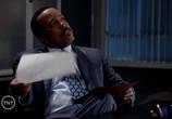 Сериал Особо тяжкие преступления / Major Crimes (2012) - cцена 3