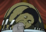 Мультфильм Рыба / Gyo (2012) - cцена 2