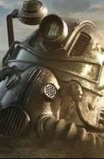 Фоллаут / Fallout (2023)
