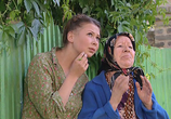 Фильм Была не была (2006) - cцена 6