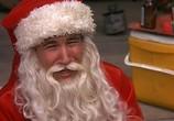 Сцена из фильма Я буду дома к рождеству / I'll Be Home for Christmas (1998) Я буду дома к рождеству сцена 3