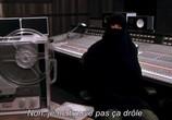 Фильм Гитлер в Голливуде / HH, Hitler à Hollywood (2010) - cцена 4