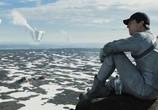 Фильм Обливион / Oblivion (2013) - cцена 7
