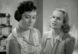Фильм Лишь на словах / In Name Only (1939) - cцена 3