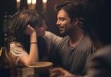 Сцена из фильма Любовь на троих / Endings, Beginnings (2020)
