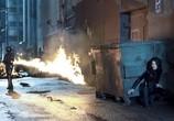 Фильм Другой мир: Пробуждение / Underworld: Awakening (2012) - cцена 5