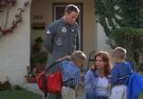 Сцена из фильма Жена астронавта / The Astronaut's Wife (2000)