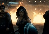 Фильм Бэтмен против Супермена: На заре справедливости / Batman v Superman: Dawn of Justice (2016) - cцена 6