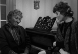 Фильм Семнадцать мгновений весны (оригинал) (1973) - cцена 4