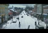 Сцена из фильма Пусть идёт снег / Let It Snow (2019) Пусть идёт снег сцена 3