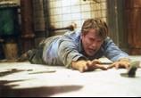 Фильм Пила: игра на выживание / Saw (2004) - cцена 6