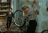 Фильм Белорусский вокзал (1971) - cцена 1