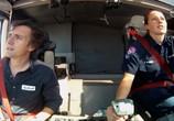 Сцена из фильма Интенсивный курс Ричарда Хаммонда / Richard Hammond's Crash Course (2012) Интенсивный курс Ричарда Хаммонда сцена 8