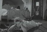 Фильм Ракеты не должны взлететь (1966) - cцена 3