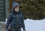 Фильм Бумажный самолетик (2018) - cцена 3