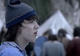 Сцена из фильма 1066 / 1066 (2009) 1066 сцена 4