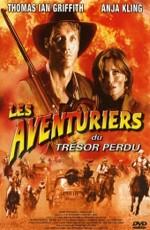 Отчаянные авантюристы / High Adventure (2001)