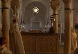 Фильм Леди-ястреб / Ladyhawke (1985) - cцена 2