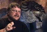 ТВ Лавкрафт: Страх Неизведанного / Lovecraft: Fear Of The Unknown (2008) - cцена 2