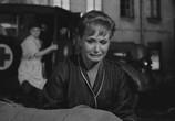 Фильм Как быть любимой / Jak byc kochana (1963) - cцена 3