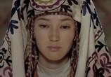 Фильм Курманжан Датка / Kurmanjan datka (2014) - cцена 4