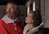 Сцена из фильма Возвращение мушкетеров / The Return of the Musketeers (1989) Возвращение мушкетеров сцена 1