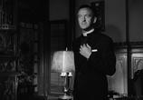 Фильм Жена епископа / The Bishop's Wife (1947) - cцена 1