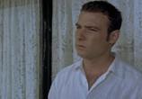 Сцена из фильма Проект Ельцин / Spinning Boris (2003) Проект Ельцин сцена 1