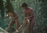 Фильм Сладострастная женщина / Volúpia de Mulher (1984) - cцена 3