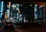 Фильм Росомаха: Бессмертный / The Wolverine (2013) - cцена 9
