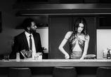 Фильм Малкольм и Мари / Malcolm & Marie (2021) - cцена 2