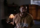 Сцена из фильма Черный октябрь / Cover Up (1991) Черный октябрь сцена 5
