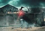 Фильм Half-life: За гранью Черной Мезы / Beyond Black Mesa (2011) - cцена 3