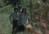 Сцена из фильма Лос Парчис против изобретателя - невидимки / Los Parchís contra el inventor invisible (1981) Лос Парчис против изобретателя - невидимки сцена 12