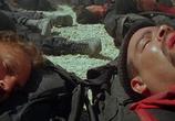 Сцена из фильма Почтальон / The Postman (1997) Почтальон сцена 5