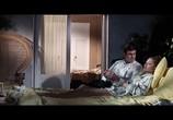 Фильм Джеймс Бонд: Коллекционное издание к 50-летию / James Bond: 50th Anniversary Edition (1962-2008) (1962) - cцена 2