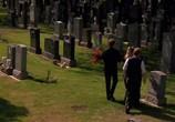 Сцена из фильма Чрезмерное насилие 2: Стенка на стенку / Excessive Force II: Force on Force (1995) Чрезмерное насилие 2: Стенка на стенку сцена 1