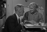 Фильм У истоков жизни / Nära livet (1958) - cцена 8