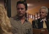 Сериал Нэшвилл / Nashville (2012) - cцена 2