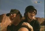 Сцена из фильма Дорога в Редемпшн / Road to Redemption (2001) Дорога в Редемпшн сцена 3