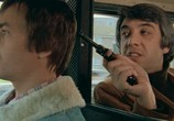 Фильм Приключения водителя такси / Adventures of a Taxi Driver (1976) - cцена 9