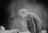 Фильм Отверженные / Die Verrufenen (1925) - cцена 3