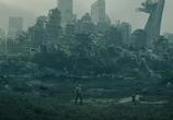 Сцена из фильма Локи / Loki (2021)