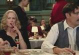 Сцена из фильма Хемингуэй и Геллхорн / Hemingway & Gellhorn (2012) Хемингуэй и Геллхорн сцена 7